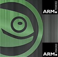 OpenSUSE 12.2 para ARM