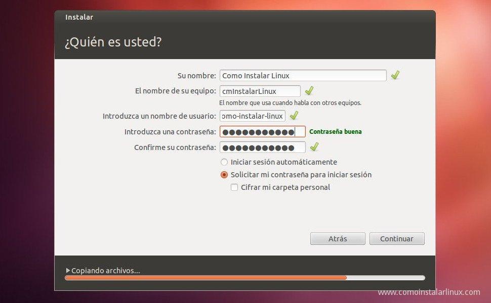 como instalar ubuntu 12 04 como instalar linux rh comoinstalarlinux com manual de instalacion de ubuntu pdf manual de instalacion de ubuntu server pdf