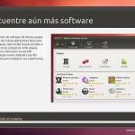 Como Instalar Ubuntu 12.04 007