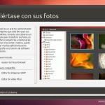 Como Instalar Ubuntu 12.04 008