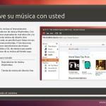 Como Instalar Ubuntu 12.04 010