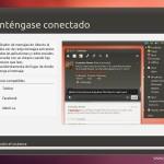 Como Instalar Ubuntu 12.04 011