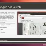 Como Instalar Ubuntu 12.04 012