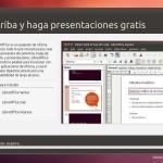 Como Instalar Ubuntu 12.04 013