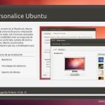 Como Instalar Ubuntu 12.04 014