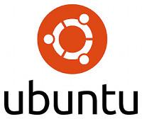 Actualizar Ubuntu 12.04.1 LTS