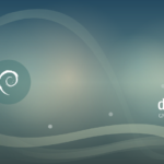 Debian 9 Stretch liux download install