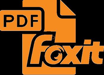Foxit para linux