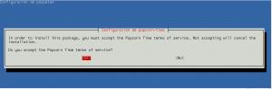 Popcorn time install ppa ubuntu linux mint 2