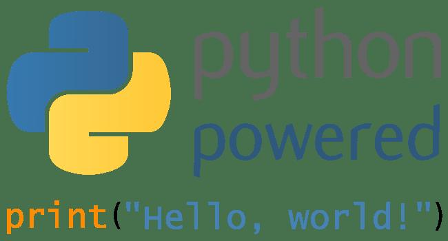 install python3 python 3 instalar como instalar python 3 en centos ubuntu debian opensuse