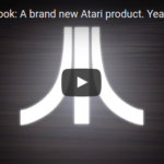 atari box video preview