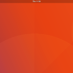 ubuntu 17.10 desktop download new descargar