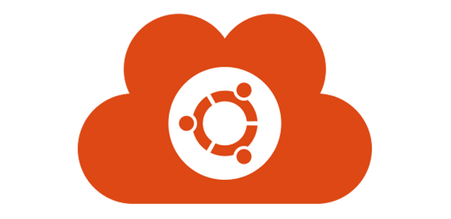 Ubuntu Cloud servers dominando la nube