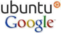 Google Goobuntu detalles del sistema operativo de escritorio Ubuntu de google