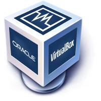 Como instalar Virtualbox en Ubuntu Linux Mint