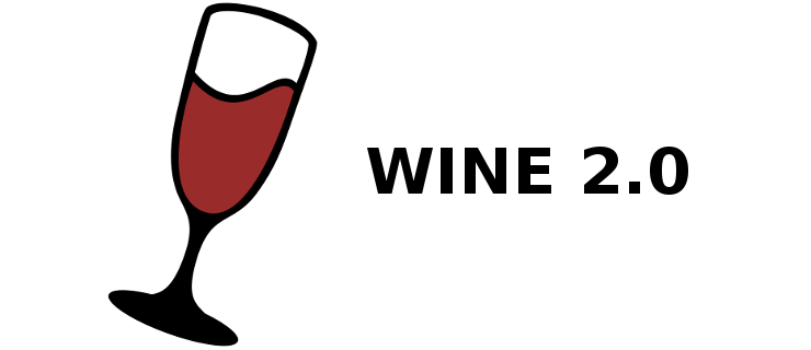 wine 2.0 run windows applications programs on linux