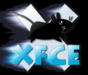configurar monitor externo extendido en linux mint xfce