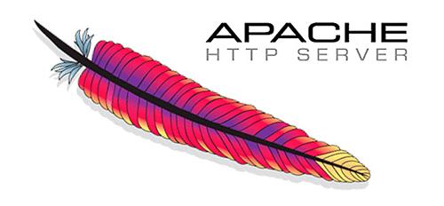 asegurar apache y php