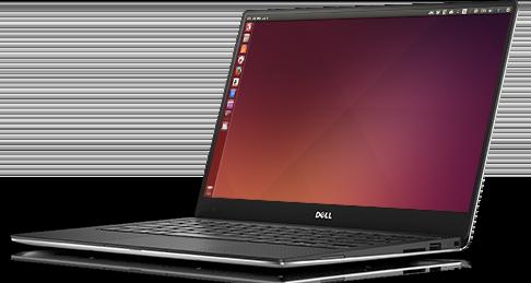 aptop-ubuntu-15-04
