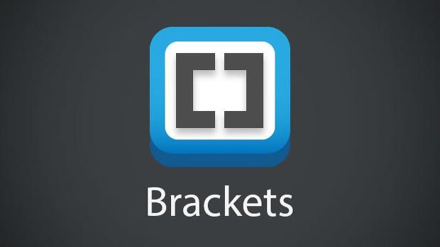 como instalar brackets en ubuntu y linux mint