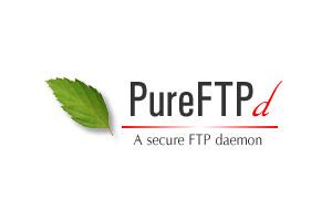 como instalar pure-ftpd en centos install ftp