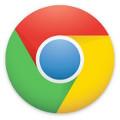 Como instalar Googlr chrome en ubuntu 12.10