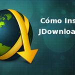 install jdownloader2 como instalar jdownloader 2 en ubuntu y linux mint
