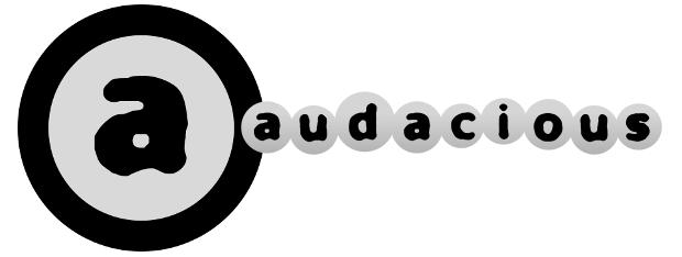 como instalar audacious en ubuntu y linux mint