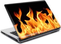suspende ubuntu cuando este muy caliente tu laptop
