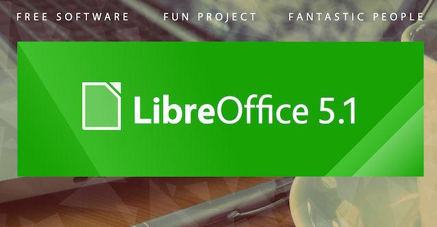 como instalar linux ubuntu linux mint libreoffice 5.1 install