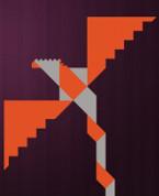 Como Instalar Ubuntu 12.10 logo