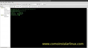 comoinstalarlinux.com-Gnome Connection Manager_003_002