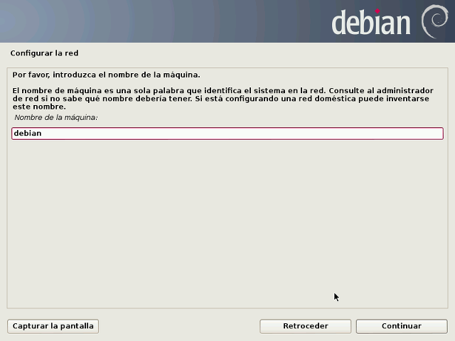 debian [Running] - Oracle VM VirtualBox_034