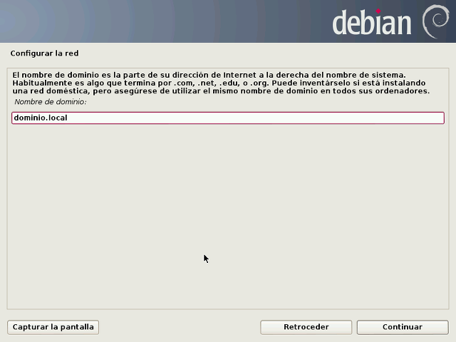 debian [Running] - Oracle VM VirtualBox_035