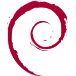 Debian 11 install