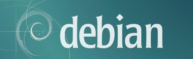 Debian 8 jessie liberado y listo para descargar