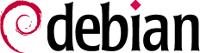Debian 7.0 Installer Beta 1