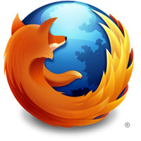 FireFox 14 Disponible