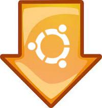 Ubuntu baja en el ranking de Distrowatch.com