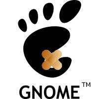 Colaborador de Gnome arregla error con 9 años de antiguedad