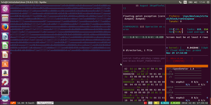 hollywood-demo-ubuntu-comoinstalarlinux