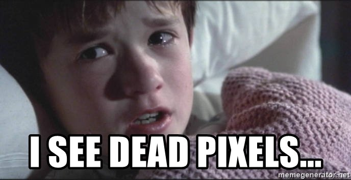 i see dead pixexl a horror story for geeks