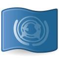 soporte de idioma ubuntu13.04