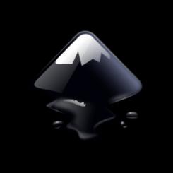 como instalar inkscape en ubuntu y linux mint