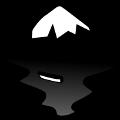 inkscape software de diseño para ubuntu