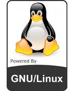 aprender linux servidore ubuntu centos