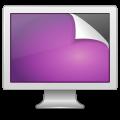 instalar todos los wallpapers de ubuntu