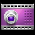kazam captura tu pantalla, altavoz y microfono en video en ubuntu