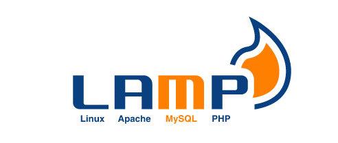 Como Instalar Apache Mysql PHP en Debian
