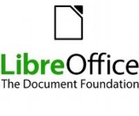LibreOffice Descargar Linux